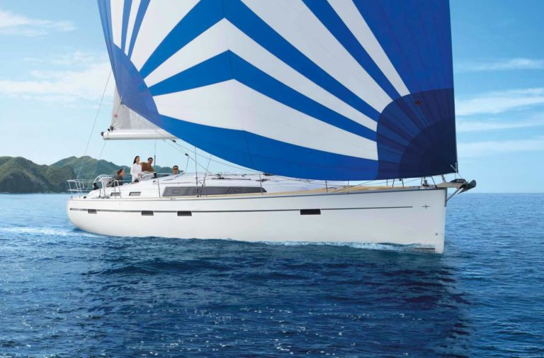 Business Events and Tailor-made Trips - Design your sailing trip with Green Cruises!