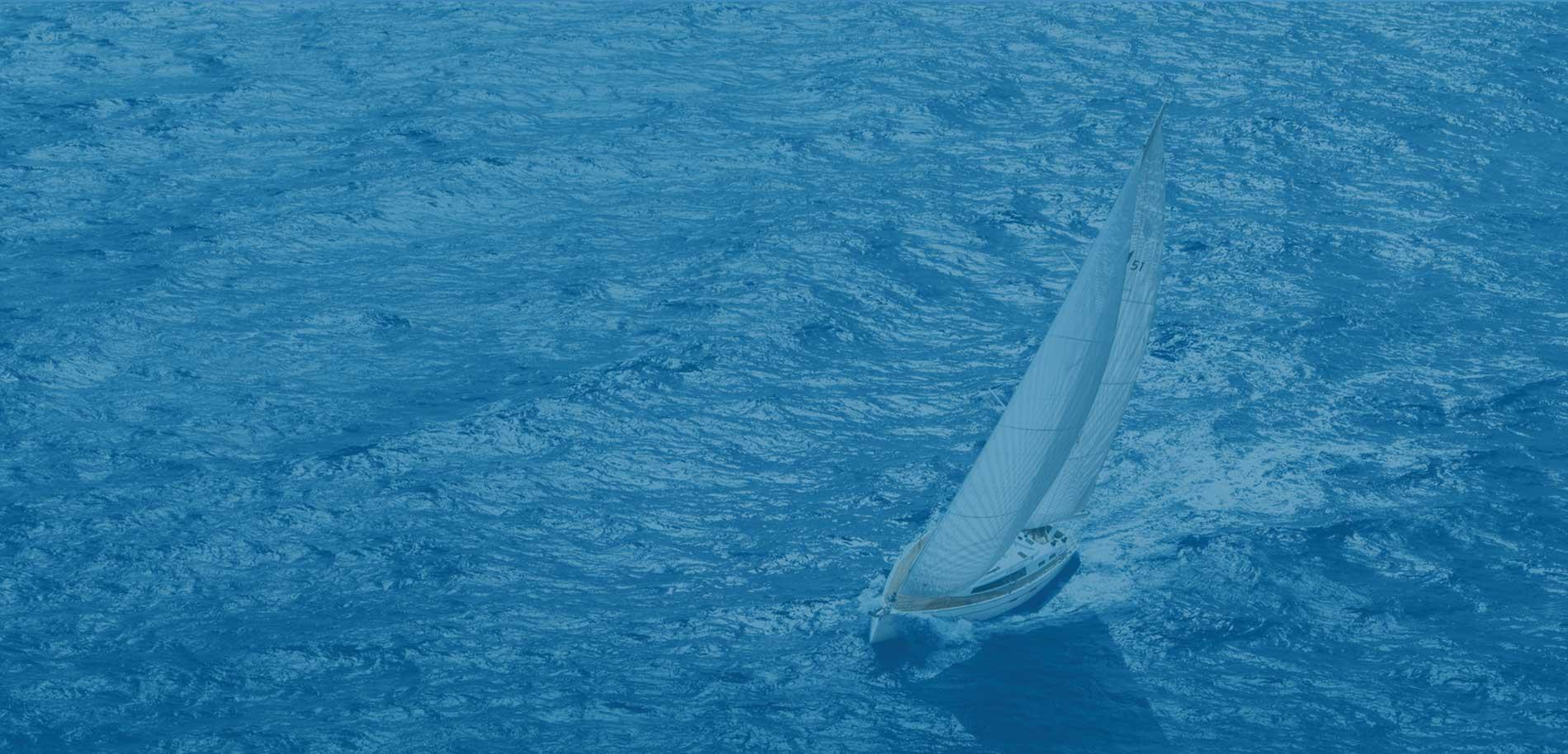 Sailing Trips in Crete