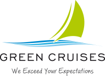 GREEN CRUISES GREECE